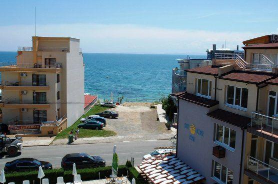 Недвижимость в горнолыжных курортах и горах Болгарии