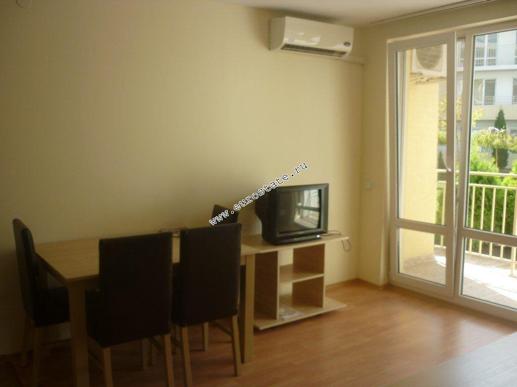 Сдам 3 комнатную квартиру болгария солнечный берег