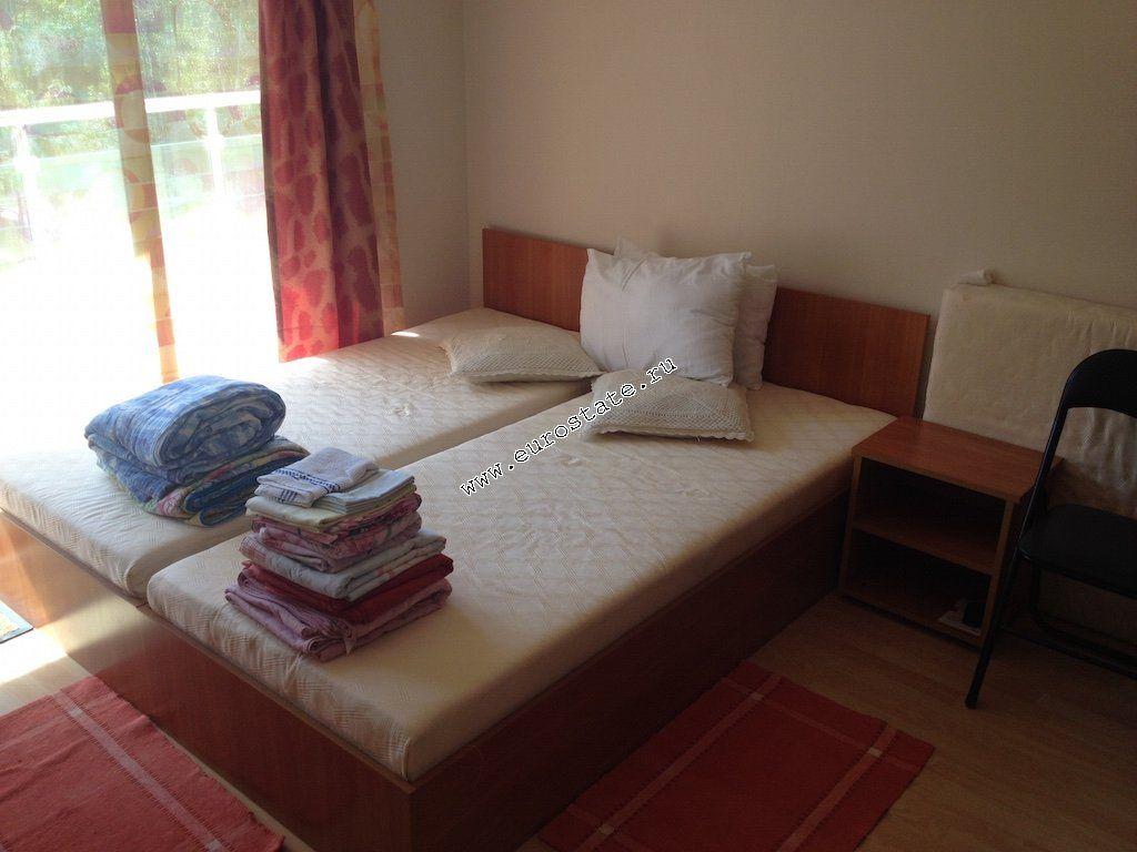 Недорогое жилье в болгарии для постоянного проживания