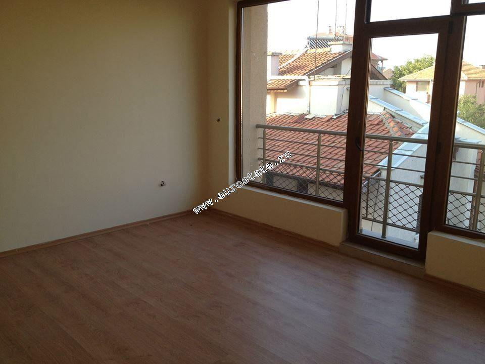 Недвижимость в болгарии сарафово однокомнатные квартиры вторичка