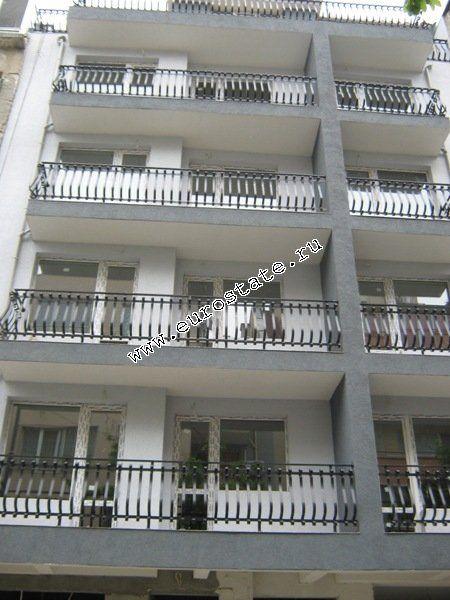 Недвижимость в бургасе болгария на море