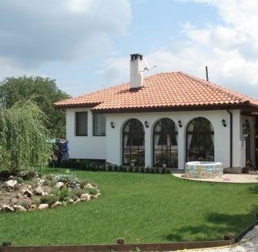 Болгария черноморец квартиры