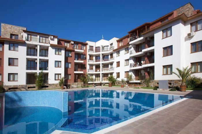 Купить домик в Болгарии за 10000 евро - Недвижимость по