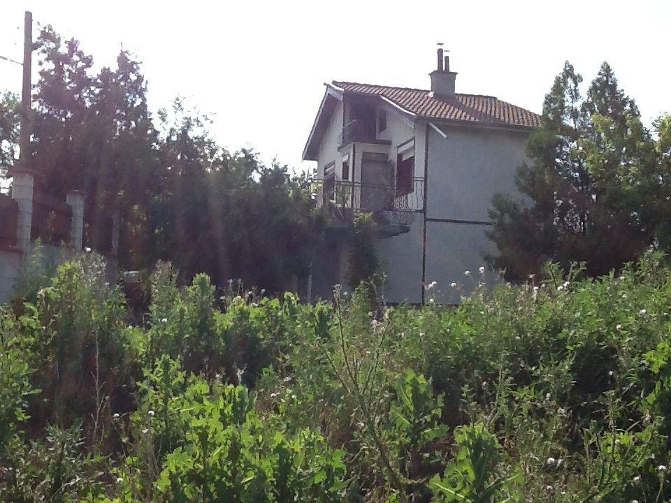 Квартиру купить в Болгарии