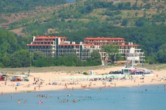 Купить квартиру в Болгарии - 596 объявлений, продажа