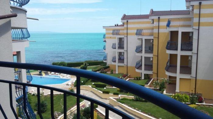 Купить квартиру в Болгарии, продажа апартаментов в