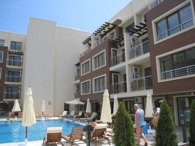 Как купить дом в Болгарии - Жизнь в Болгарии и путешествия