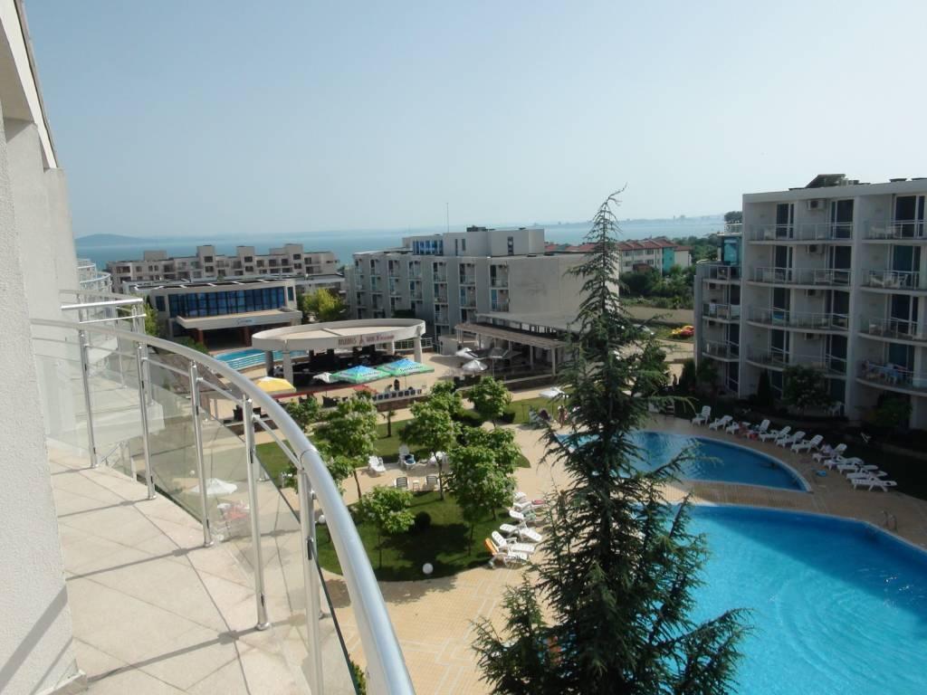 Квартиры в Болгарии, купить недорого у моря, страница 7