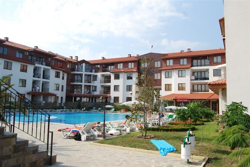 Аренда виллы в Болгарии на выгодных условиях