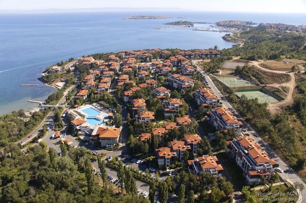 Болгария квартира купить квартира Болгария недвижимость