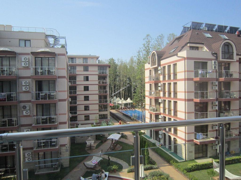 Купить дом, Моспино - Продажа недвижимости на Flatfyua