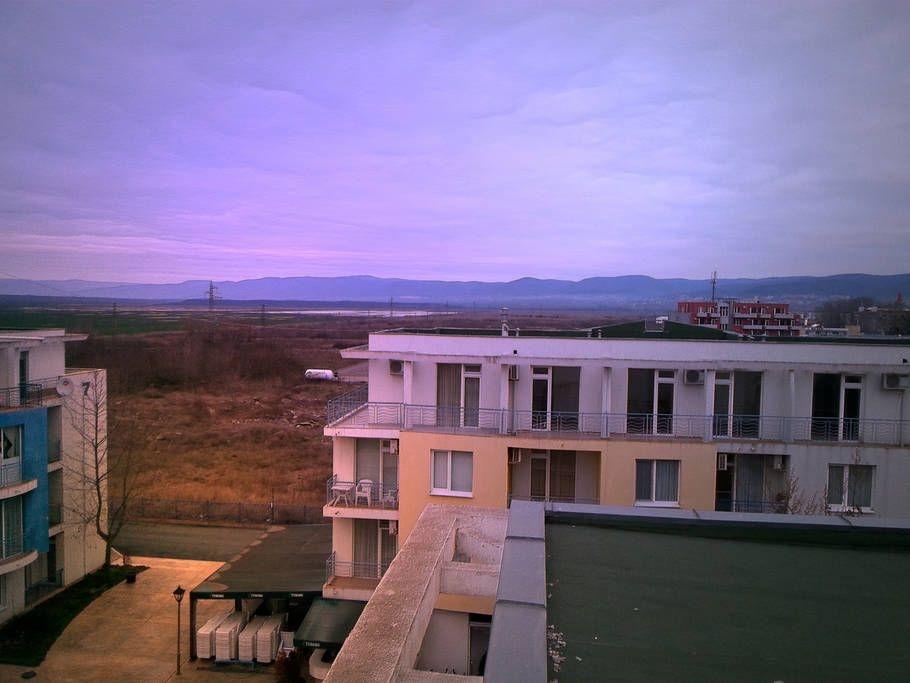 Недвижимость в Созополь Болгарии - купить дом, квартиру