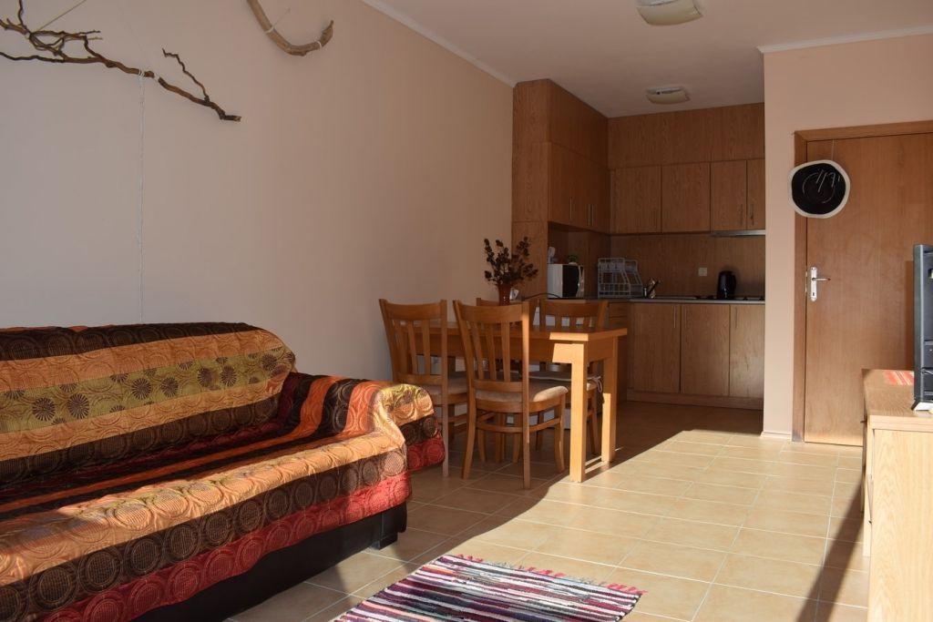 Дешевые квартиры солнечный берег болгария