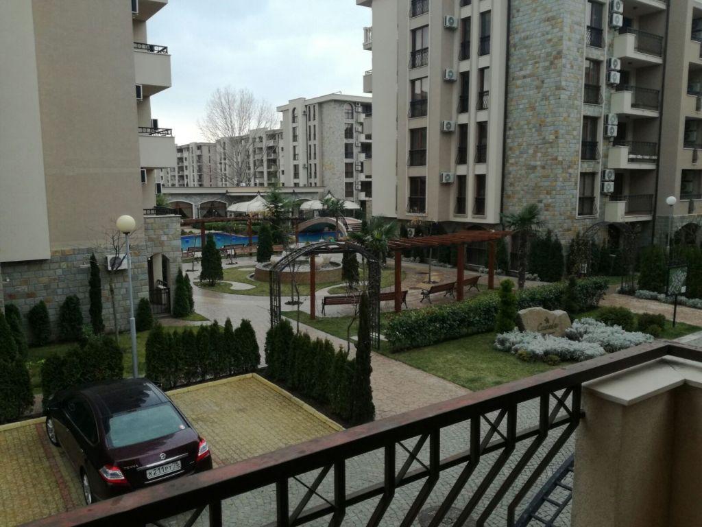 DOMRIA – Купить квартиру в Борисполе - Продажа квартир