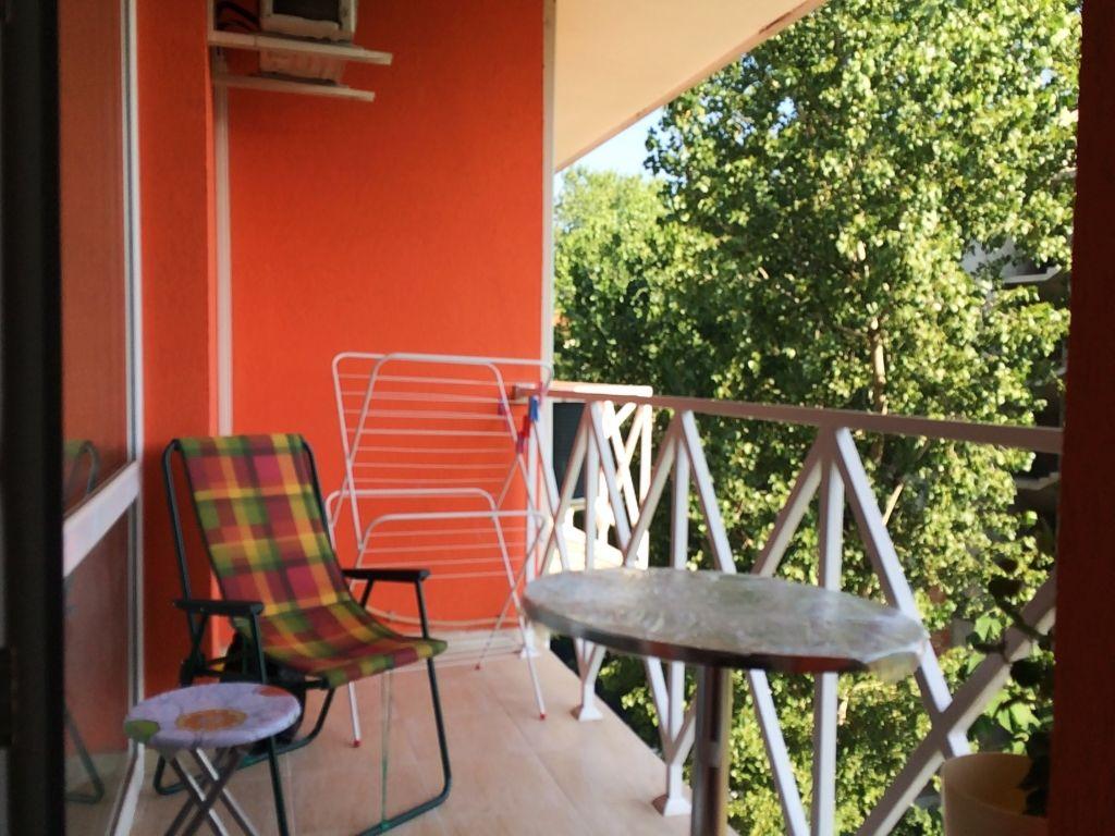 Byala Sun Residence Bulgaria - Недвижимость в Бяле, Болгарии
