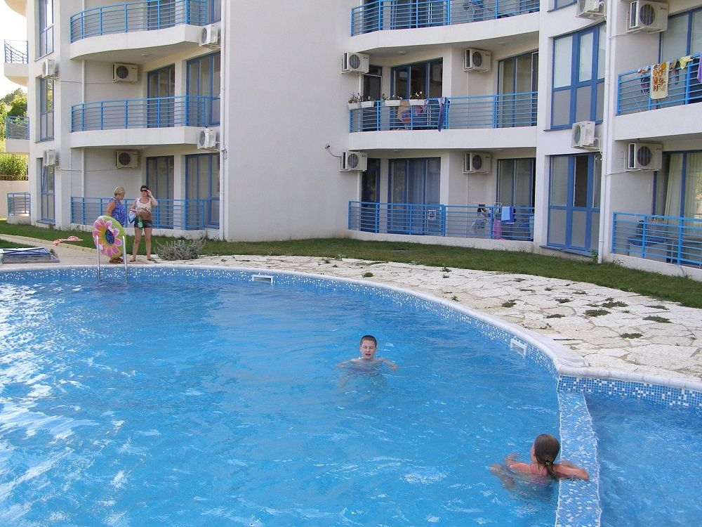 Купить квартиру в Киеве - domikua
