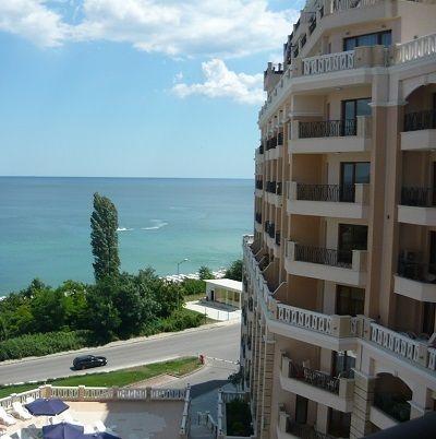 оформление квартиры в болгарии